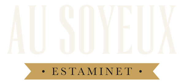 Estaminet Soyeux Lille